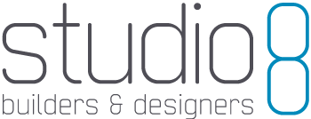 Studio 8 Builders - Single and Two Storey Homes Perth